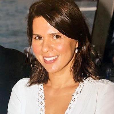 A photo of Freedom Fertility Formula™ Specialist Aysha O'Connor